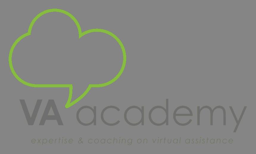 VA Academy